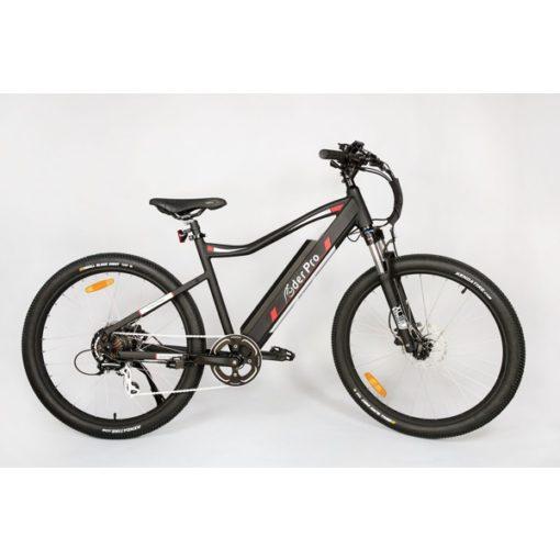 Ryder Pro Electric Bike Rear Wheel Torque Drive Bikemore