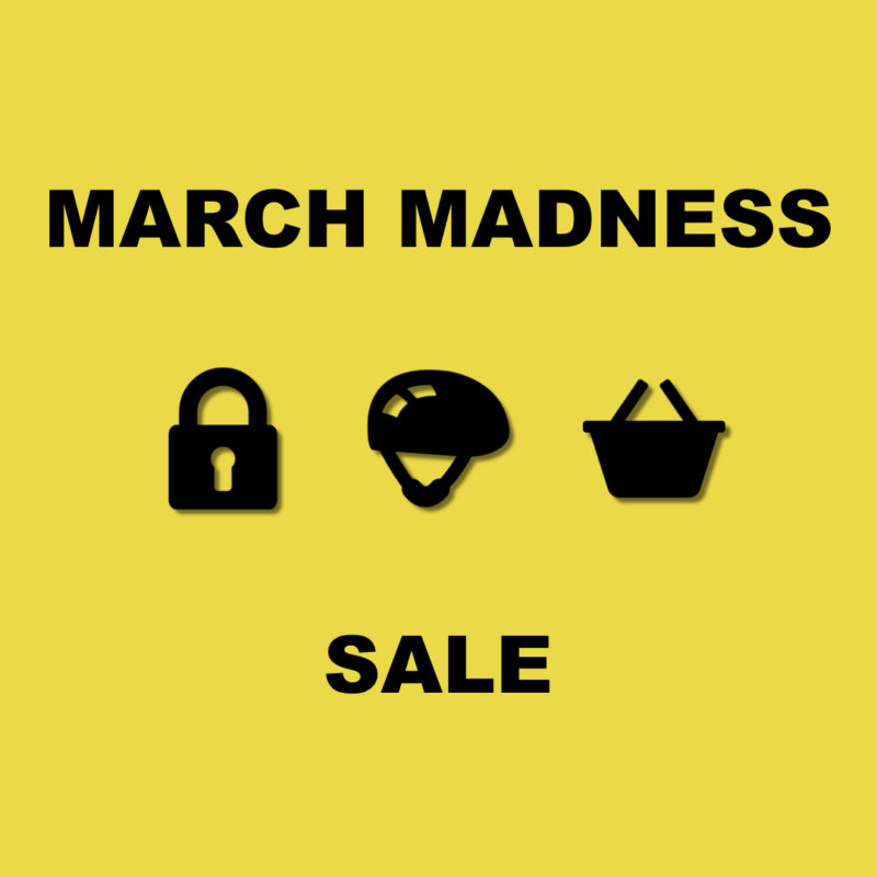 MARCH MADNESS SALE $200 WORTH OF GOODIES